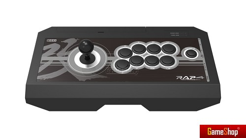 Real Arcade Pro 4 Kai Fighting Stick PS4/PS3 PS4
