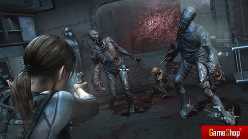 Resident_Evil_Revelations__HD_US_Early_Delivery_un_29593.jpg