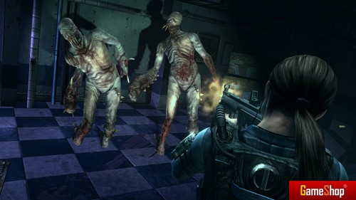 Resident_Evil_Revelations__HD_US_Early_Delivery_un_29595.jpg