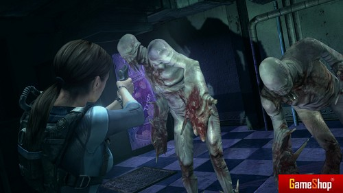 Resident_Evil_Revelations__HD_US_Early_Delivery_un_29597.jpg