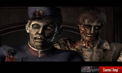Resident_Evil__Archives___uncut_Edition__10887.jpg