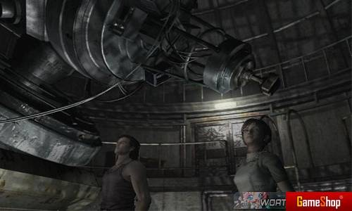Resident_Evil__Archives___uncut_Edition__10888.jpg