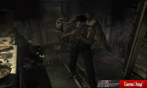 Resident_Evil__Archives___uncut_Edition__10889.jpg