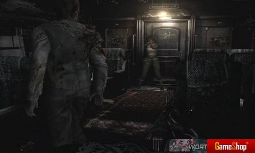 Resident_Evil__Archives___uncut_Edition__10890.jpg