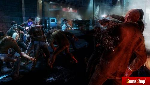 Resident_Evil__Operation_Raccoon_City__uncut_Editi_4695.jpg