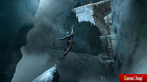Rise_of_the_Tomb_Raider__uncut_Edition__inkl__Spar_20865.jpg