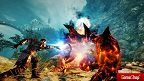 Risen 3: Titan Lords PC Download