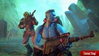Rogue Trooper: Redux Xbox One