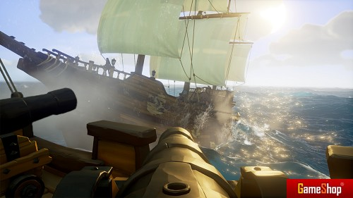 Sea_of_Thieves_30373.jpg