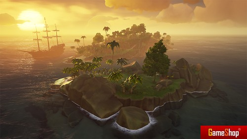 Sea_of_Thieves_30374.jpg