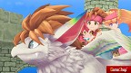 Secret of Mana PS4