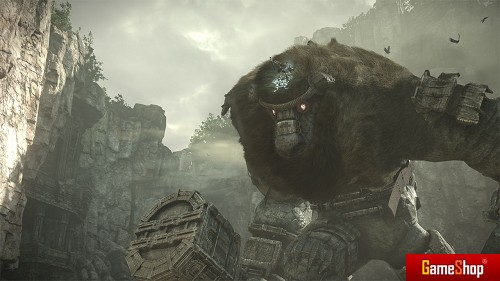 Shadow_of_the_Colossus__uncut_Edition__31405.jpg