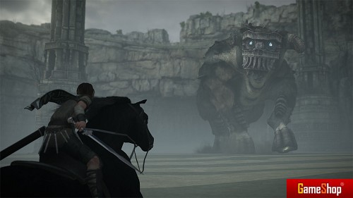 Shadow_of_the_Colossus__uncut_Edition__31406.jpg