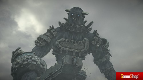 Shadow_of_the_Colossus__uncut_Edition__31407.jpg