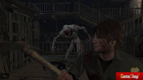 Silent_Hill_8__Downpour__uncut_Edition__5538.jpg