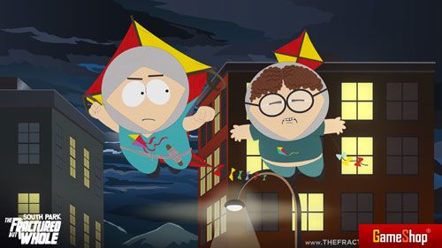 South_Park__The_Fractured_But_Whole_20478.jpg