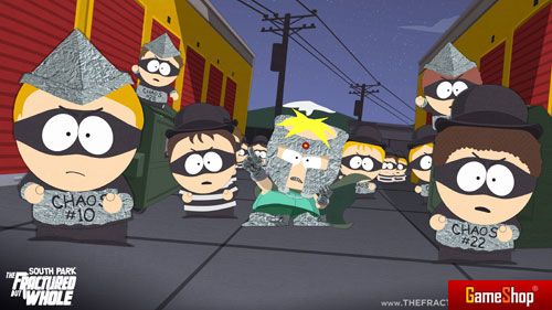 South_Park__The_Fractured_But_Whole_20480.jpg