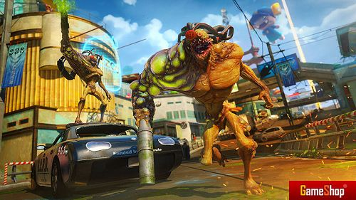 Sunset_Overdrive__uncut_Edition__16717.jpg