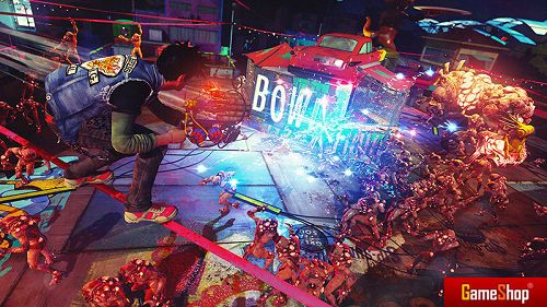 Sunset_Overdrive__uncut_Edition__16720.jpg