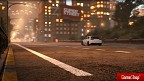 Super Street: The Game PS4