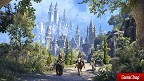 The Elder Scrolls Online: Summerset Collectors Edition