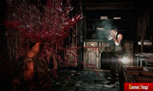 The_Evil_Within__uncut_Edition__14537.jpg