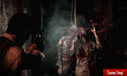 The_Evil_Within__uncut_Edition__14541.jpg
