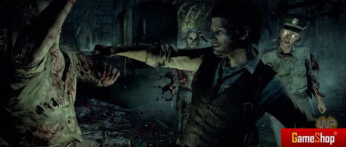 The_Evil_Within__uncut_Edition__16272.jpg