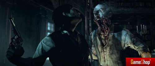 The_Evil_Within__uncut_Edition__16273.jpg
