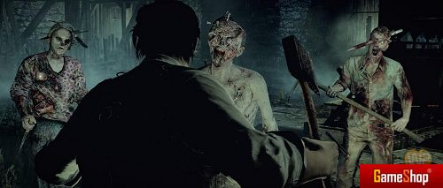 The_Evil_Within__uncut_Edition__16274.jpg