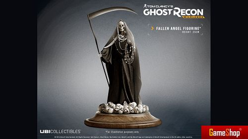 Tom_Clancys_Ghost_Recon_Wildlands_Fallen_Angel_Fig_26101.jpg