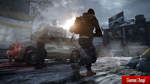 Tom_Clancys_The_Division__uncut_Edtion__inkl__3_Pr_23330.jpg