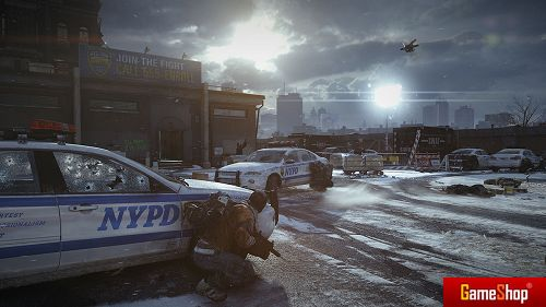 Tom_Clancys_The_Division__uncut_Edtion__inkl__3_Pr_23350.jpg