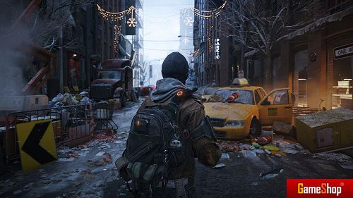 Tom_Clancys_The_Division__uncut_Edtion__inkl__3_Pr_23355.jpg