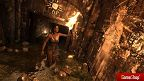 Tomb Raider HD
