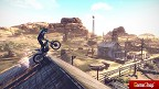 Trials Rising Gold Edition PC
