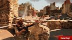 Uncharted 3 Drakes Deception PS4