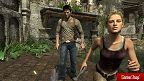 Uncharted: Drakes Fortune PS4
