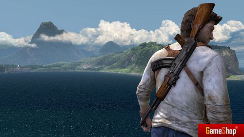 Uncharted__Drakes_Fortune__Remastered_EU_uncut_Edi_26868.jpg
