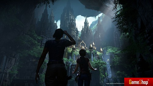 Uncharted__The_Lost_Legacy__uncut_Edition____Bonus_31104.jpg