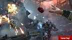 Wolfenstein II: The New Colossus PC Download