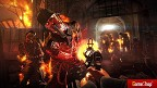 Wolfenstein: The New Order PS4