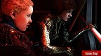 Wolfenstein: Youngblood AT PC