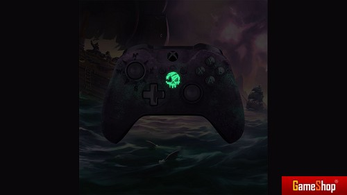 Xbox_One_Limited_Edition_Sea_of_Thieves_Wireless_C_33756.jpg