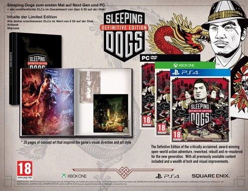 sleeping_dogs_definitive_content.jpg